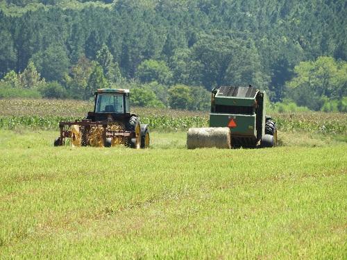 acheter son matériel agricole à Nice